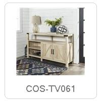 COS-TV061